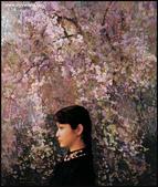 好美的油畫..12-10-20123 ..☆:投影片12.jpg