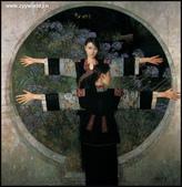 好美的油畫..12-10-20123 ..☆:投影片15.jpg