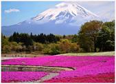 心影-- 日本--9-8-2013:投影片7-1.jpg
