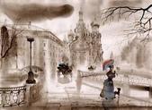 俄羅斯的水墨畫,美得讓人窒息-3-17-2016:640-3-17-09.jpg