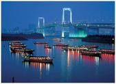 心影-- 日本--9-8-2013:投影片12-1.jpg