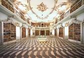 世上最美麗的圖書館-9-6-2013:9-6-17.jpg