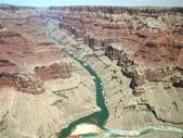 亞力桑那大峽谷 Grand Canyon-11-7-2013:投影片21.JPG