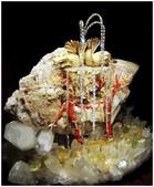 達利---超現實主義珠寶設計-12-24-2013:投影片35-1.jpg