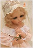 挪威藝會家創作的洋娃娃--令人驚艷-7-30-2013:投影片12-1.jpg