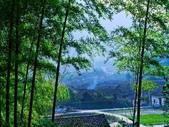 中國古建築攝影大賽(上) -10-5-2013:投影片20.JPG