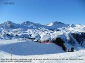 罕見的雪地創作 -11-3-2013:投影片2.JPG