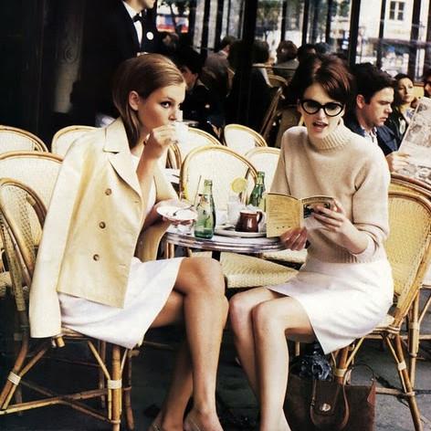 「巴黎女人」的圖片搜尋結果
