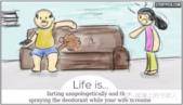 英文漫畫:人生的意義 -11-10-2015:054ad095-d1fb-4017-b6c4-79e4c92fa038-11-10-22.png
