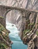橋在景中 -7-21-2015:2015-07-13_215555-7-20-20.jpg