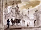 俄羅斯的水墨畫,美得讓人窒息-3-17-2016:640-3-17-017.jpg