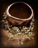 達利---超現實主義珠寶設計-12-24-2013:投影片6-1.jpg