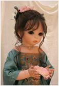 挪威藝會家創作的洋娃娃--令人驚艷-7-30-2013:投影片13-1.jpg