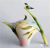 好美的茶壺畫面 -3-9-2015:3-9-06.jpg