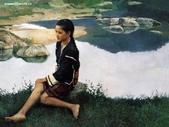 好美的油畫..12-10-20123 ..☆:投影片21.JPG