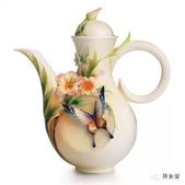 好美的茶壺畫面 -3-9-2015:3-9-015.jpg