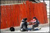 30張新聞攝影作品——張張震撼-12-9-2013:投影片14-1.jpg