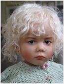 挪威藝會家創作的洋娃娃--令人驚艷-7-30-2013:投影片15-1.jpg