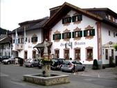巴伐利亞的彩繪房屋..1-25-2014:投影片3.JPG