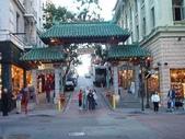 世界各地的中國城-9-14-2013:投影片5.JPG