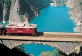 世界上11條最令人讚嘆的鐵路-10-2-2013:10-1-17.jpg