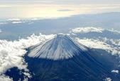 富士山景彩..-10-29-2015:2015-09-03_171841-10-28-026.jpg