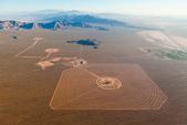 全球12個最美的沙漠風景 與 自然美景-12-15-2013:12-10-6.jpg