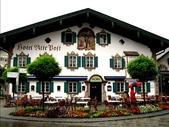 巴伐利亞的彩繪房屋..1-25-2014:投影片4.JPG