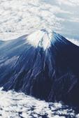 富士山景彩..-10-29-2015:2015-09-03_172046-10-28-025.jpg