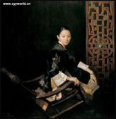 好美的油畫..12-10-20123 ..☆:投影片17.jpg