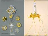 達利---超現實主義珠寶設計-12-24-2013:投影片21.JPG