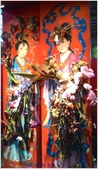 2018台灣國際蘭展照片(3/3~3/12) -3-8-2018:P_20180305_114503-a3.jpg