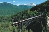 世界上11條最令人讚嘆的鐵路-10-2-2013:10-1-3.jpg