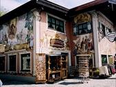 巴伐利亞的彩繪房屋..1-25-2014:投影片5.JPG