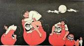 全球瘋轉的30張圖---赤裸裸的人性-11-4-2013:securedownload-19.jpg