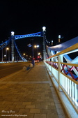 台中大坑蝴蝶橋+藍天白雲橋- 11-5-2013:securedownload-11-4-14.jpg