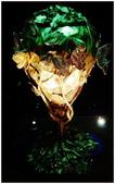 達利---超現實主義珠寶設計-12-24-2013:投影片28-1.jpg