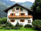 巴伐利亞的彩繪房屋..1-25-2014:投影片6.JPG