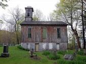 鄉村教堂 -9-28-2013:投影片11.JPG