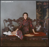 好美的油畫..12-10-20123 ..☆:投影片19.jpg