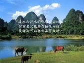 哲人無憂,智者常樂-1-16-2014:投影片18.JPG