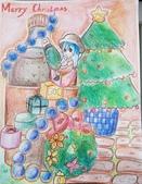 秋菊蘭若「賴」聖誕圖片-12-21-2017:2074-12-21-010.jpg