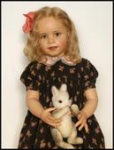 挪威藝會家創作的洋娃娃--令人驚艷-7-30-2013:投影片17-1.jpg