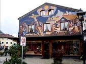 巴伐利亞的彩繪房屋..1-25-2014:投影片7.JPG