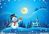 秋菊蘭若「賴」聖誕圖片-12-21-2017:9367742-12-21-07.jpg