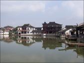 蘇州之旅遊:100_2674-1