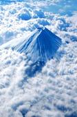 富士山景彩..-10-29-2015:2015-09-03_172220-10-28-024.jpg