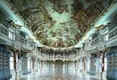 世上最美麗的圖書館-9-6-2013:9-6-1.jpg