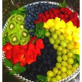 實在太誘人的水果大餐 ..6-27-2016:640TEYRJ1TE-6-27-03.jpg