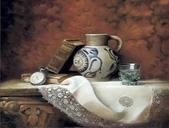 比利時Pieter Wagemans*油畫/花卉--11-17-2013:securedownload-11-16-24.jpg